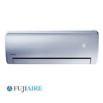 FujiAire FW12HBC2