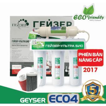 Giới thiệu sản phẩm Máy lọc nước Geyser Ecotar 4 UF - 100% nhập khẩu từ Nga - 8156453 , GE224HAAA5RUAEVNAMZ-10592645 , 224_GE224HAAA5RUAEVNAMZ-10592645 , 6500000 , Gioi-thieu-san-pham-May-loc-nuoc-Geyser-Ecotar-4-UF-100Phan-Tram-nhap-khau-tu-Nga-224_GE224HAAA5RUAEVNAMZ-10592645 , lazada.vn , Giới thiệu sản phẩm Máy lọc nước Ge