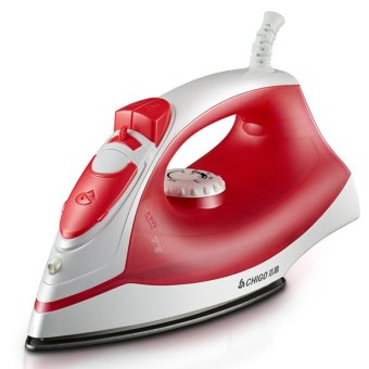 Handheld/Portable Garment Steamer Iron For Home&Travel - intl