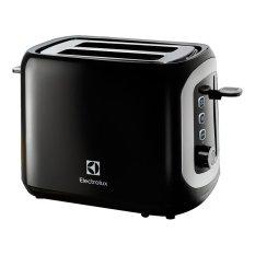 Lò nướng bánh mì Electrolux ETS3505 950W (Đen)