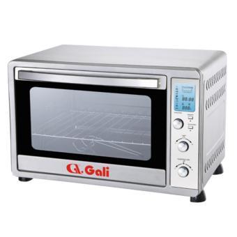 Gali GL-1145