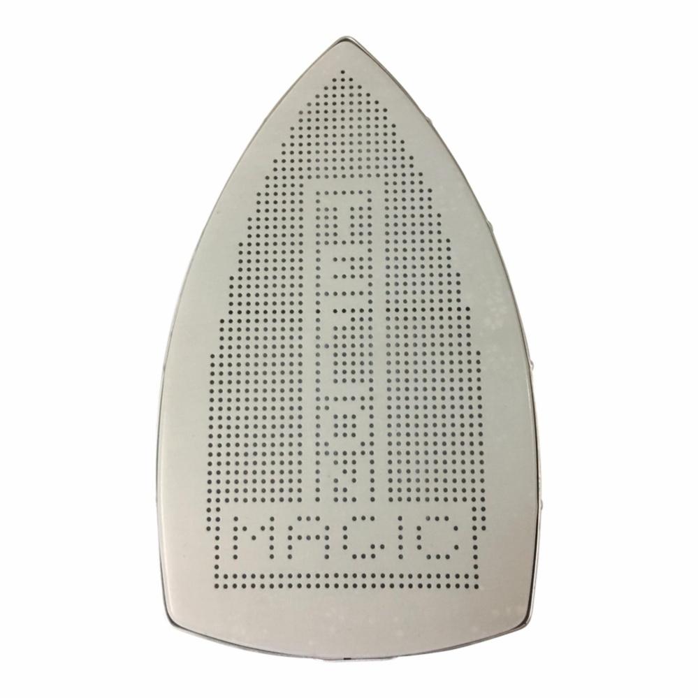 Mặt nạ bàn ủi Sliver Star ES-94A /ES 300