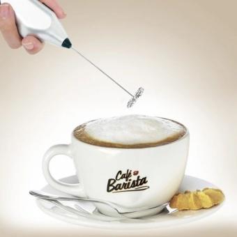 Máy đánh tạo bọt cà phê - 8484275 , OE680HAAA71V8XVNAMZ-12936397 , 224_OE680HAAA71V8XVNAMZ-12936397 , 49000 , May-danh-tao-bot-ca-phe-224_OE680HAAA71V8XVNAMZ-12936397 , lazada.vn , Máy đánh tạo bọt cà phê