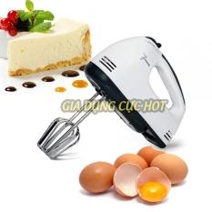 Giá Khuyến Mại Máy Đánh Trứng 7 Tốc Độ 6610