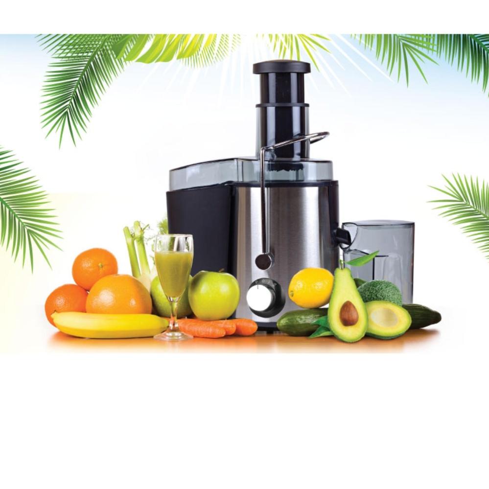 Nơi mua Máy ép trái cây ILIAN Fruit Juicer