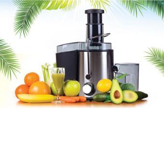 Máy ép trái cây ILIAN Fruit Juicer AZ6160717 Sony