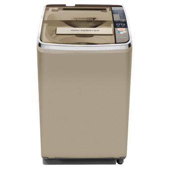 Máy giặt Aqua AQW-D900AT(N) - 8038786 , AQ090HAAA2OYSGVNAMZ-4615051 , 224_AQ090HAAA2OYSGVNAMZ-4615051 , 10000000 , May-giat-Aqua-AQW-D900ATN-224_AQ090HAAA2OYSGVNAMZ-4615051 , lazada.vn , Máy giặt Aqua AQW-D900AT(N)