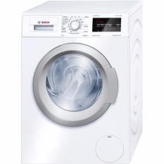Máy Giặt Bosch WAT24340PL 8kg