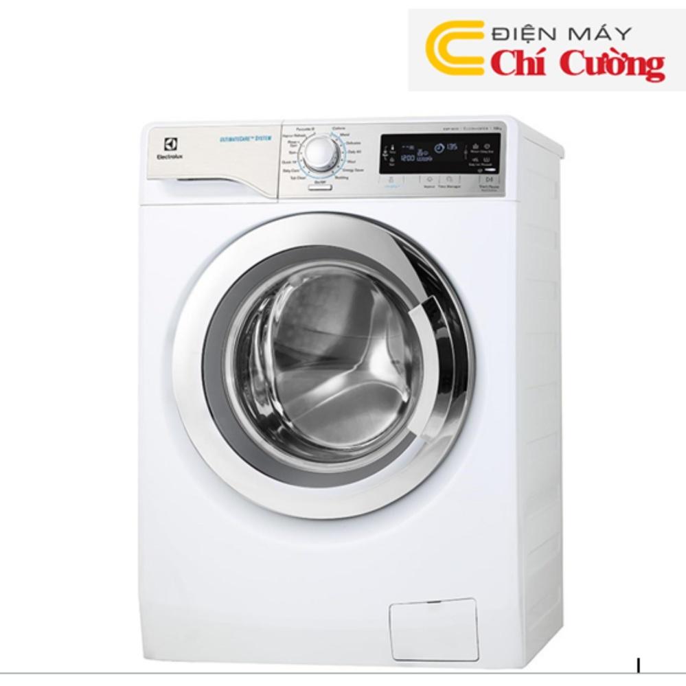 Máy giặt Electrolux EWF14023 10 Kg 1400 vòng/phút