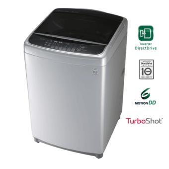Máy giặt lồng đứng LG T2311DSAL - 10252097 , LG668HAAA30ST6VNAMZ-5254618 , 224_LG668HAAA30ST6VNAMZ-5254618 , 11390000 , May-giat-long-dung-LG-T2311DSAL-224_LG668HAAA30ST6VNAMZ-5254618 , lazada.vn , Máy giặt lồng đứng LG T2311DSAL