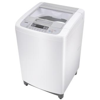 Máy giặt lồng đứng LG T2385VSPW (Trắng)