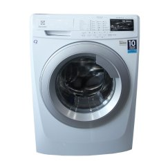 Máy giặt lồng ngang Electrolux EWF10744 7.5kg