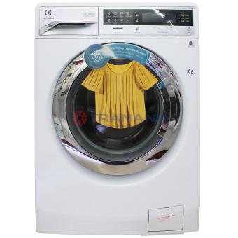 Máy giặt lồng ngang Electrolux EWF14112 11Kg