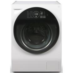 Máy giặt lồng ngang LG FG1405H3W