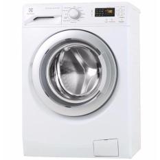 Máy giặt sấy Electrolux EWW12853 (Trắng)