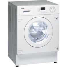 Máy giặt sấy GORENJE – WDI73120