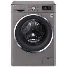 Máy giặt sấy LG FC1409D4E (Bạc)