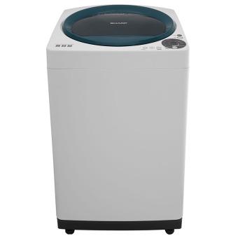 Máy giặt SHARP ES-U72GV-H 7.2kg (Trắng)