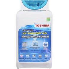 Máy giặt Toshiba 8.2 Kg AW-E920LV/WB