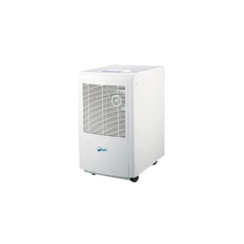 Bảng giá Máy hút ẩm công nghiệp FujiE HM-650EB (50 Lít/ngày)