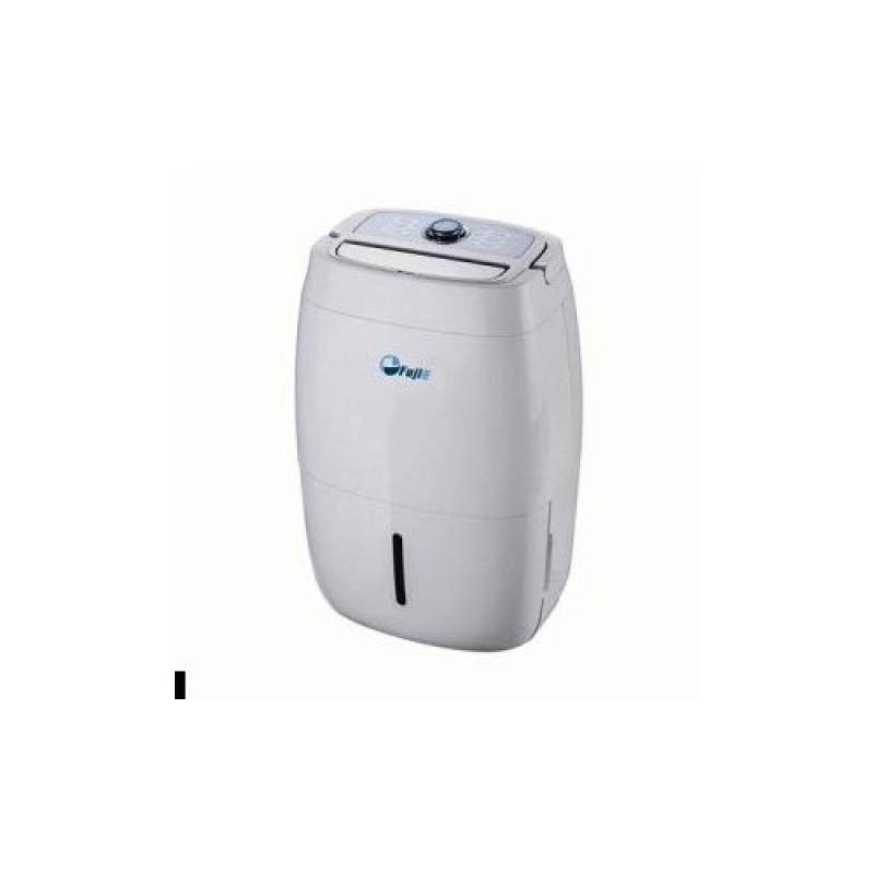 Bảng giá Máy hút ẩm dân dụng FujiE HM-920EC