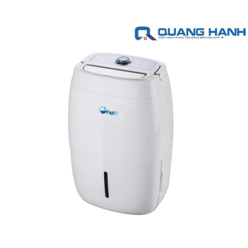 Bảng giá Máy hút ẩm dân dụng FujiE HM-920EC 20 lít/ngày (Trắng) - Hãng phân phối