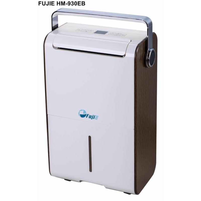 Bảng giá Máy hút ẩm dân dụng FujiE HM-930EC