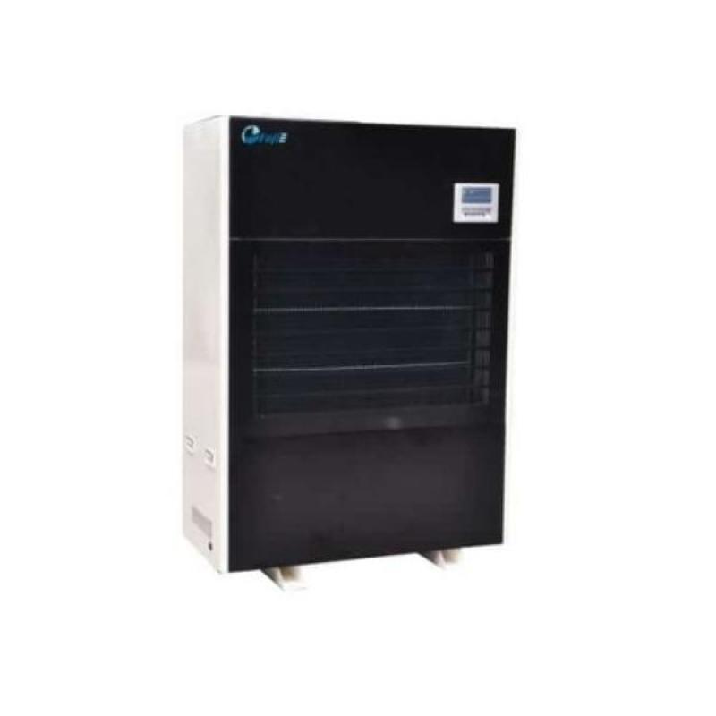 Bảng giá Máy hút ẩm FujiE HM-5400DN