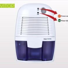 Máy hút ẩm mini cho gia đình,phòng nhỏ dehumidifier
