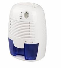 Máy hút ẩm mini XROW-600A