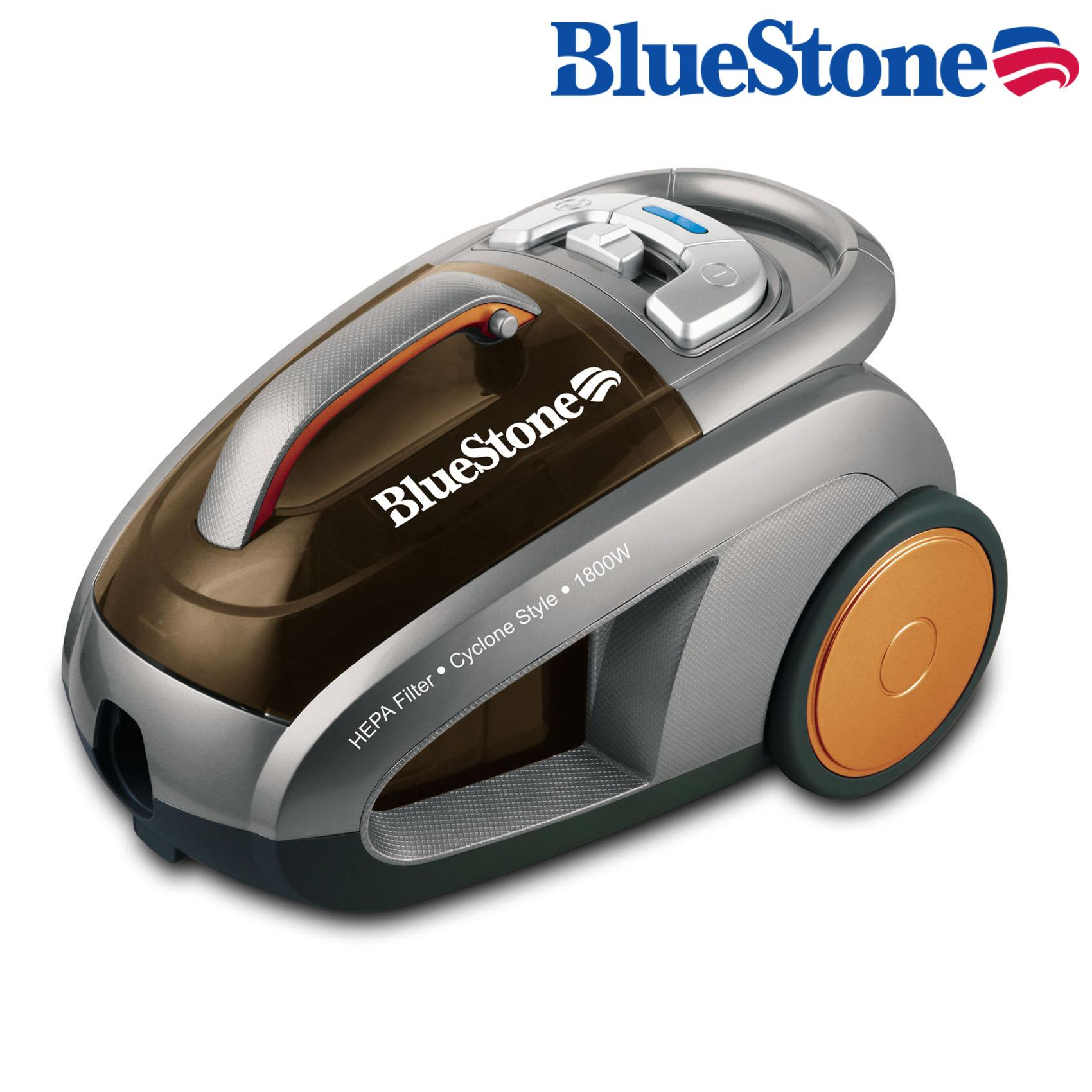 Máy hút bụi BlueStone VCB-8067
