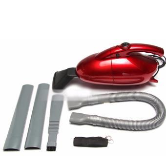 Máy hút bụi mini 2 chiều Vacuum Cleaner JK-8 (Hút và thổi bụi )Đỏ - 8480619 , OE680HAAA31MJIVNAMZ-5299666 , 224_OE680HAAA31MJIVNAMZ-5299666 , 650000 , May-hut-bui-mini-2-chieu-Vacuum-Cleaner-JK-8-Hut-va-thoi-bui-Do-224_OE680HAAA31MJIVNAMZ-5299666 , lazada.vn , Máy hút bụi mini 2 chiều Vacuum Cleaner JK-8 (Hút và thổi