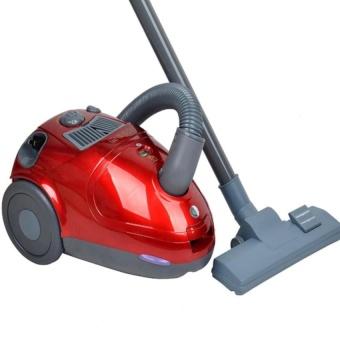 Máy Hút Bụi Vacuum Cleaner Jk-2004 2000w (Đỏ)(Red) - 8810890 , VA055HAAA33QH4VNAMZ-5406076 , 224_VA055HAAA33QH4VNAMZ-5406076 , 1650000 , May-Hut-Bui-Vacuum-Cleaner-Jk-2004-2000w-DoRed-224_VA055HAAA33QH4VNAMZ-5406076 , lazada.vn , Máy Hút Bụi Vacuum Cleaner Jk-2004 2000w (Đỏ)(Red)
