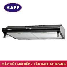 Vì sao mua Máy hút mùi bếp 7 tấc KAFF KF-8730B