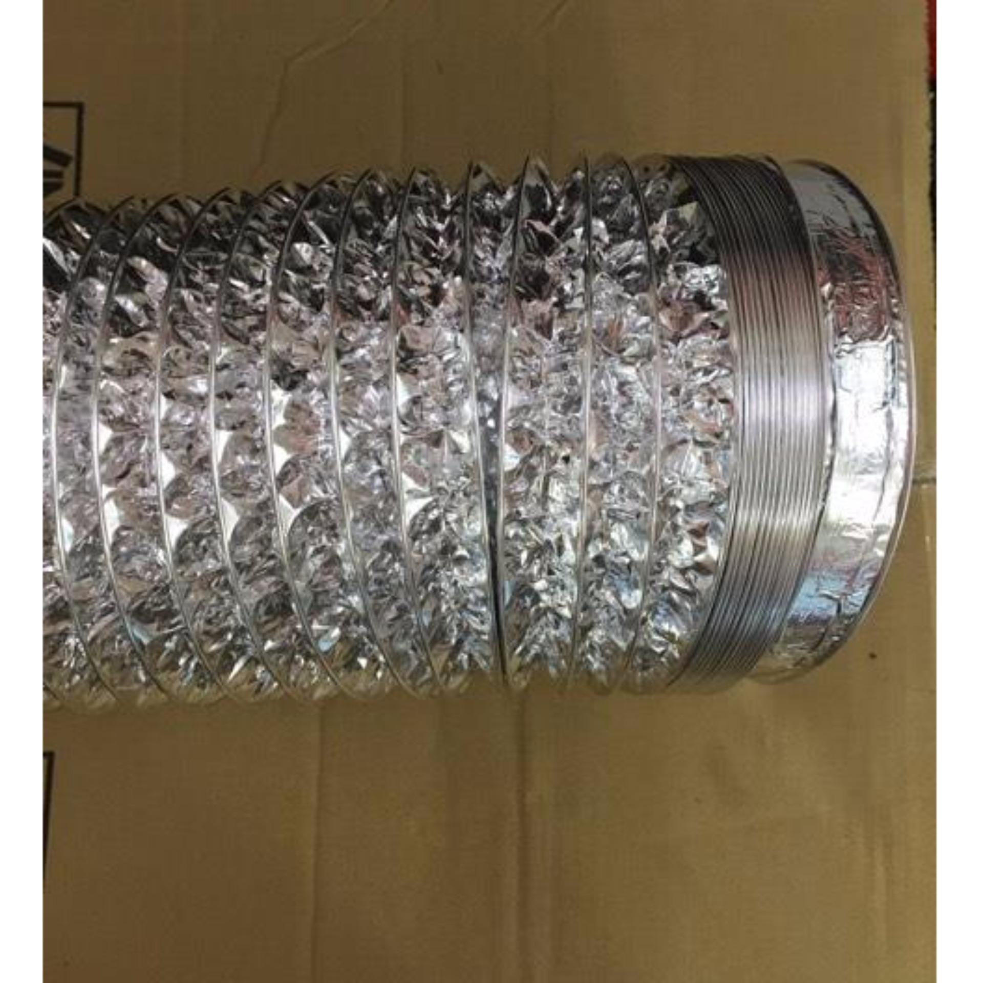 Máy Hút Mùi Canzy CZ 70B Tặng ống bạc giảm ồn lõi thép
