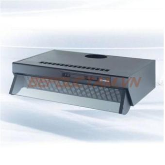 Máy hút mùi cổ điển Faber 2905-60