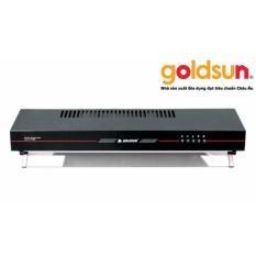 Giá bán Máy hút mùi Goldsun GS-709PB Điều khiển cơ