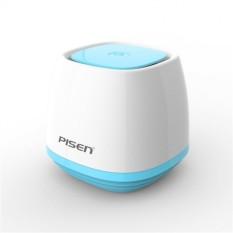 Máy khử mùi và lọc không khí Pisen USB Air Purifier