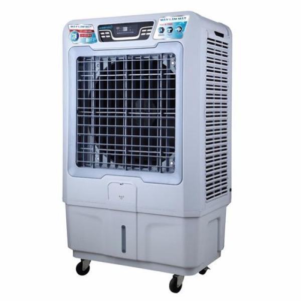 Bảng giá Máy làm mát không khí ASANZO A-11000