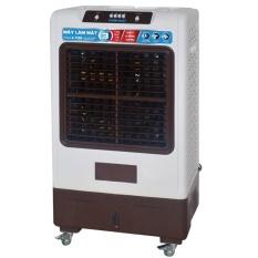 Bảng giá Máy làm mát không khí Asanzo A-7500 (60L 220W)