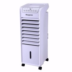 Máy làm mát không khí Kangaroo KG50F06