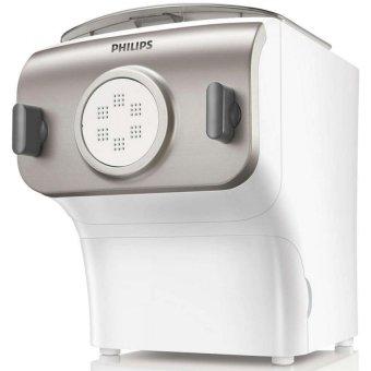 Máy làm mì Philips HR2365 (Trắng) - Hãng phân phối chính thức