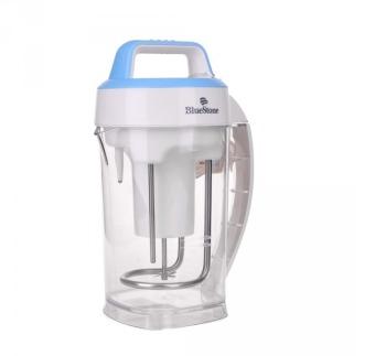 Máy làm sữa đậu nành Bluestone SMB 7315 (Trắng)