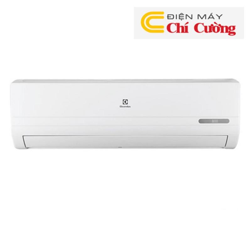 Bảng giá Máy lạnh 1 chiều Electrolux Viva Cool ESM12CRF-D1 (Trắng)