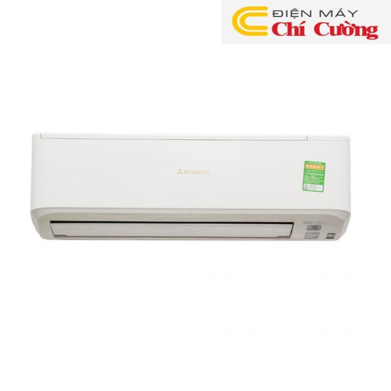 Bảng giá Máy lạnh 1 chiều Mitsubishi SRK/SRC 18YN-S5 (Trắng)
