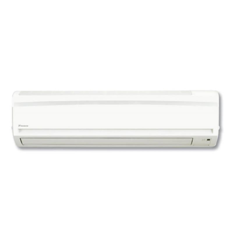 Bảng giá Máy lạnh Daikin 1 HP FTNE25MV1V9