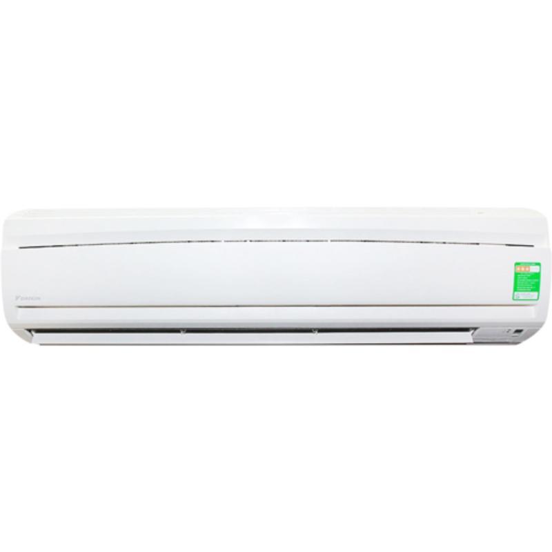 Bảng giá Máy lạnh Daikin 2.0 HP FTNE50MV1V