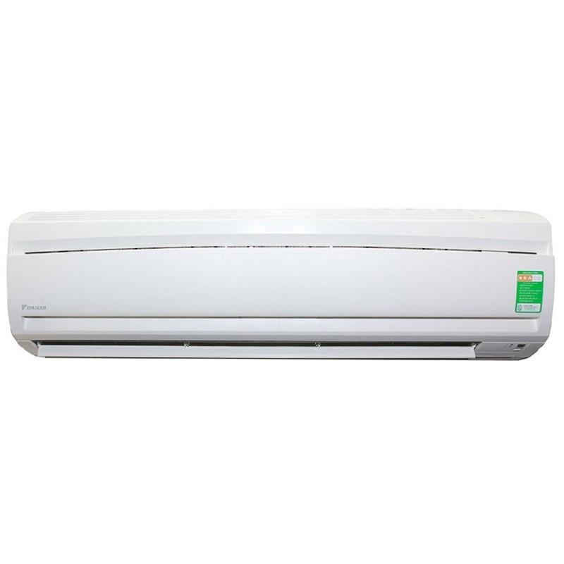 Bảng giá Máy Lạnh Daikin FTNE50MV1V/RNE50MV1V (2.0 HP) (Trắng)