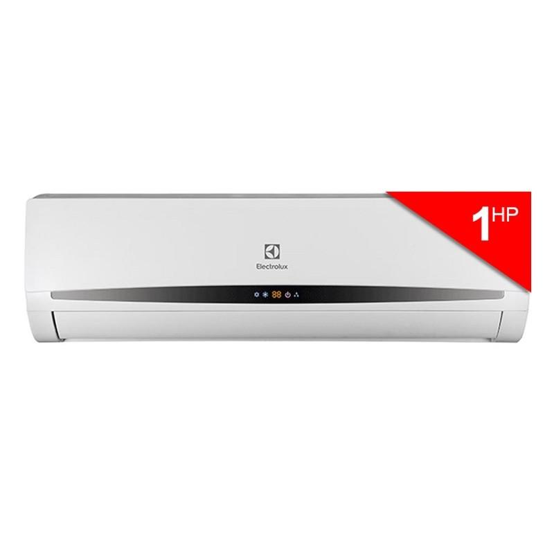 Bảng giá Máy Lạnh Electrolux ESM09CRF-D4 (1 HP) (Trắng)