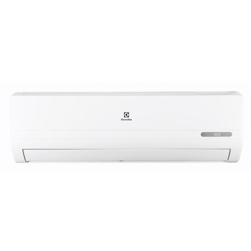 Bảng giá Máy lạnh Electrolux ESM09HRF (Trắng)